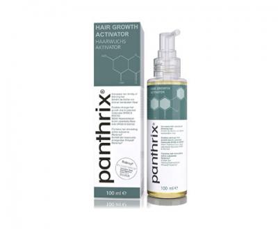 panthrix